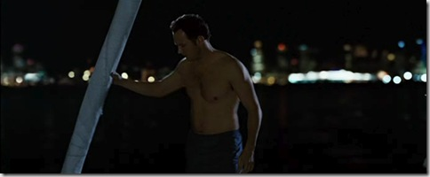 Patrick_Wilson_shirtless_17
