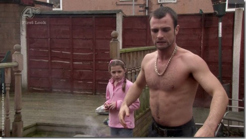 Ciaran_Griffiths_shirtless_03