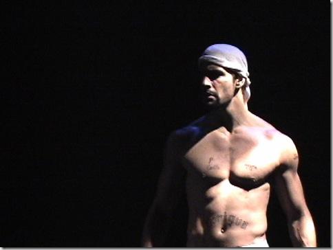 Dave_Baez_shirtless_01