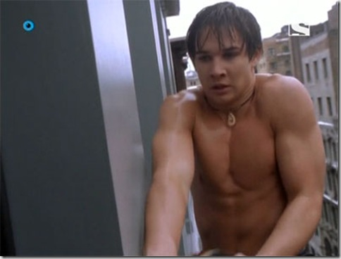 Ryan_Merriman_shirtless_17