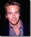 Sean_Patrick_Flanery_headshot_02