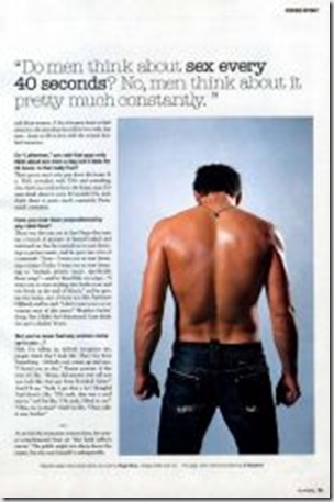 Sean_Patrick_Flanery_shirtless_02