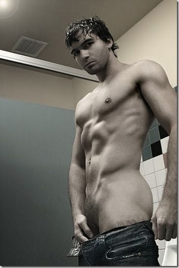 Francesco_Cura_shirtless_08