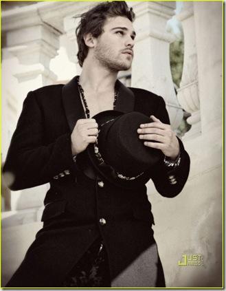 Grey_Damon_sexy_04