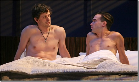 Johnny_Galecki_shirtless_02