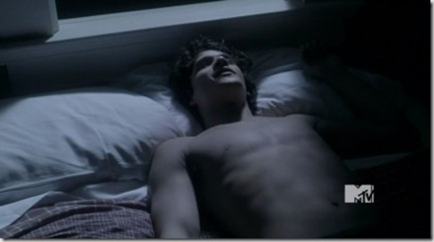 Tyler_Posey_shirtless_13