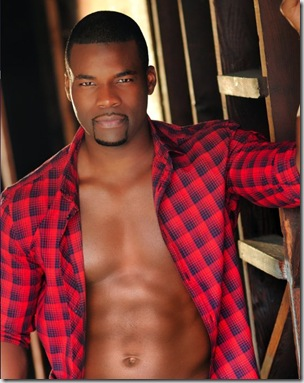 Amin_Joseph_shirtless_02