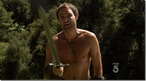 Matthew_Le_Nevez_shirtless_04