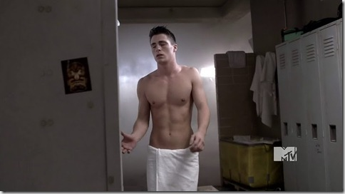 Colton_Haynes_shirtless_12