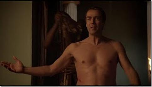 John_Hannah_shirtless_03