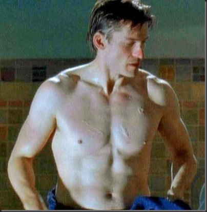 Nikolaj_Coster_Waldau_shirtless_08