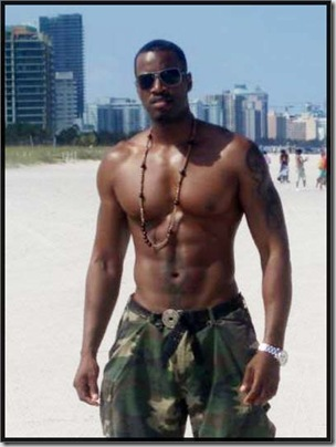 Terrell_Carter_shirtless_10