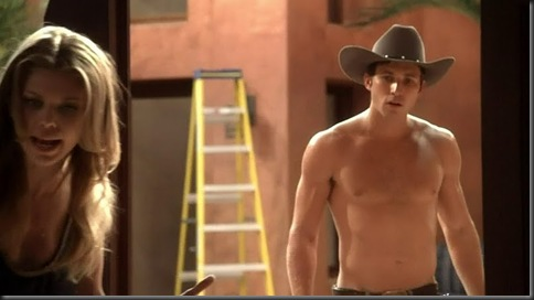 Justin_Deeley_shirtless_03