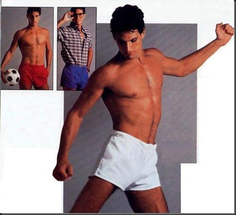 Don_Diamont_shirtless_08