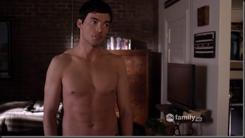 Ian_Harding_shirtless_01