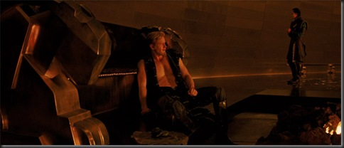 Josh_Dallas_shirtless_01