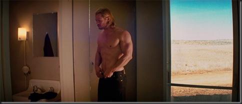 Josh_Dallas_shirtless_05