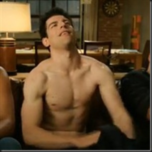 Max_Greenfield_shirtless_01