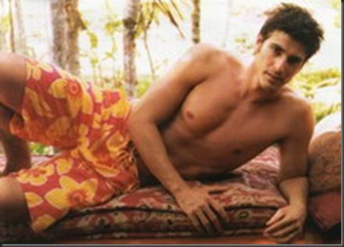 Reynaldo_Gianecchini_shirtless_07