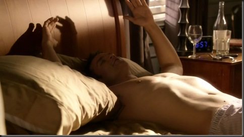 Scott_Porter_shirtless_12