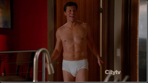 Adam_Pally_shirtless_01