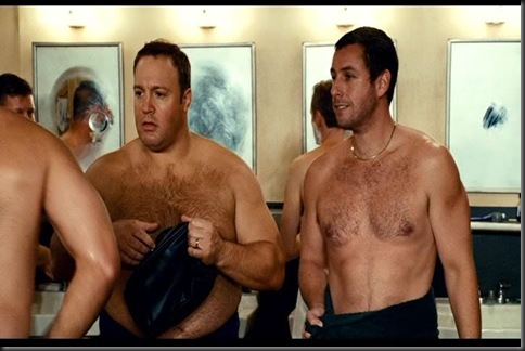 Adam_Sandler_shirtless_04