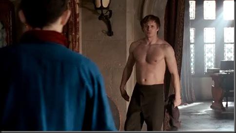 Bradley_James_shirtless_47