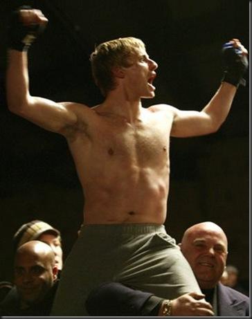 Bradley_James_shirtless_56