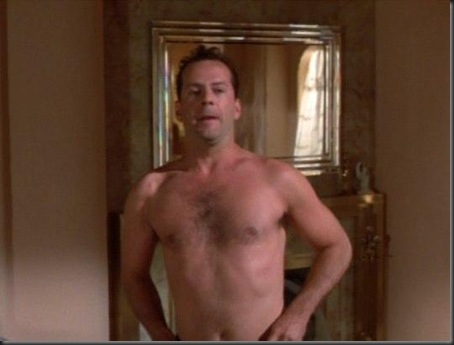 Bruce_Willis_shirtless_14