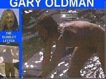 Gary_Oldman_The_Scarlett_Letter_01