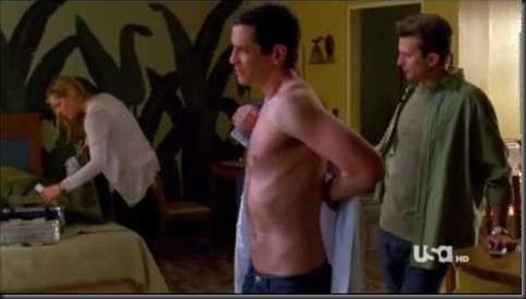 James_Frain_shirtless_05