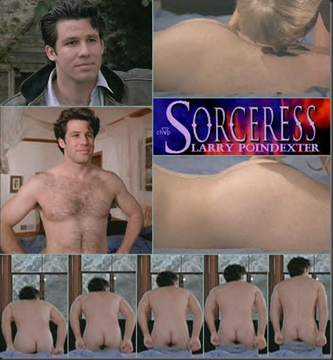 Larry_Poindexter_Sorceress_01