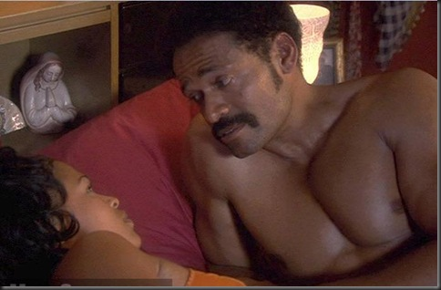 Mario_Van_Peebles_shirtless_02