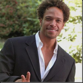 Michael_Ealy_sexy_01