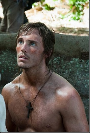 Sam_Claflin_shirtless_07