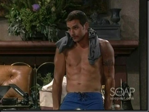 Tyler_Christopher_shirtless_15