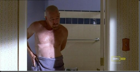 Bryan_Cranston_shirtless_01