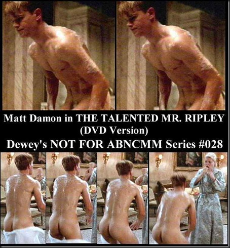 Matt_Damon_The_Talented_Mr_Ripley_01