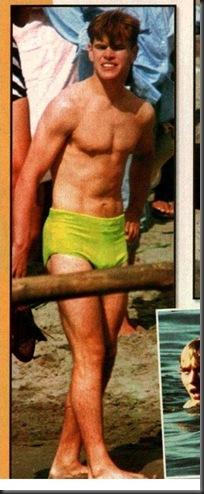 Matt_Damon_shirtless_11