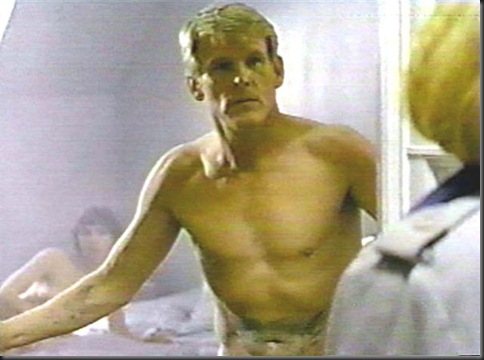 Nick_Nolte_shirtless_01