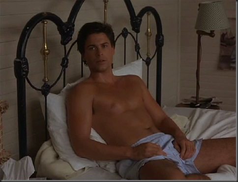 Rob_Lowe_shirtless_27
