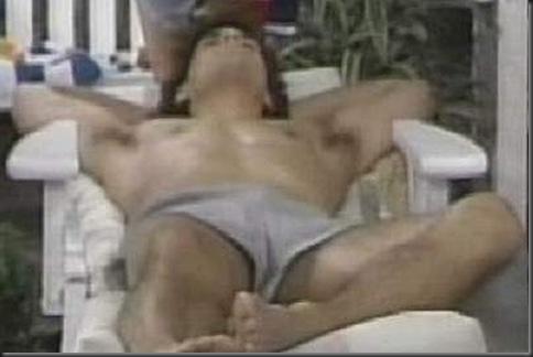 Robert_Kelker_Kelly_shirtless_08