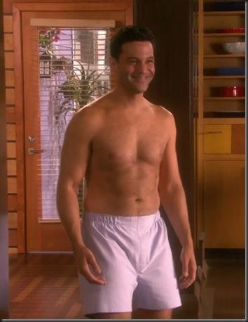 David_Alan_Basche_shirtless_23