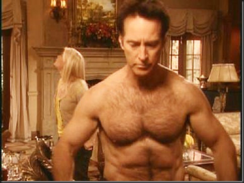 Drake_Hogestyn_shirtless_01