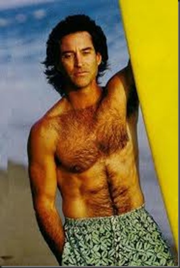 Drake_Hogestyn_shirtless_06