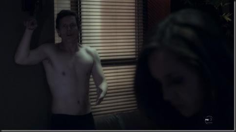 Rick_Otto_shirtless_03