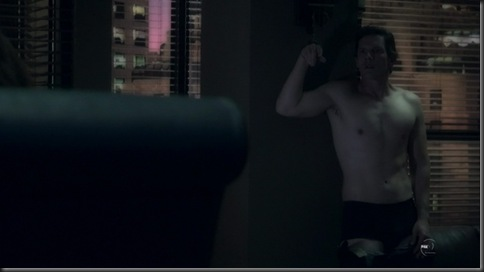 Rick_Otto_shirtless_05