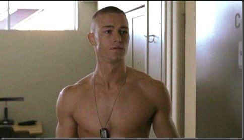 Jake_McLaughlin_shirtless_04