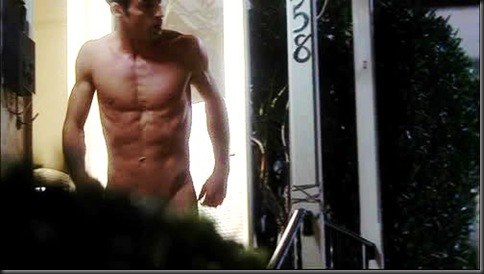 Justin_Theroux_shirtless_06