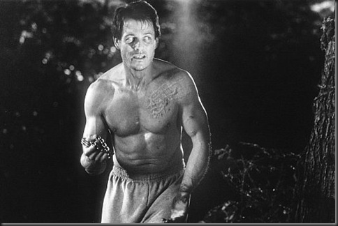 Michael_Paré_shirtless_02